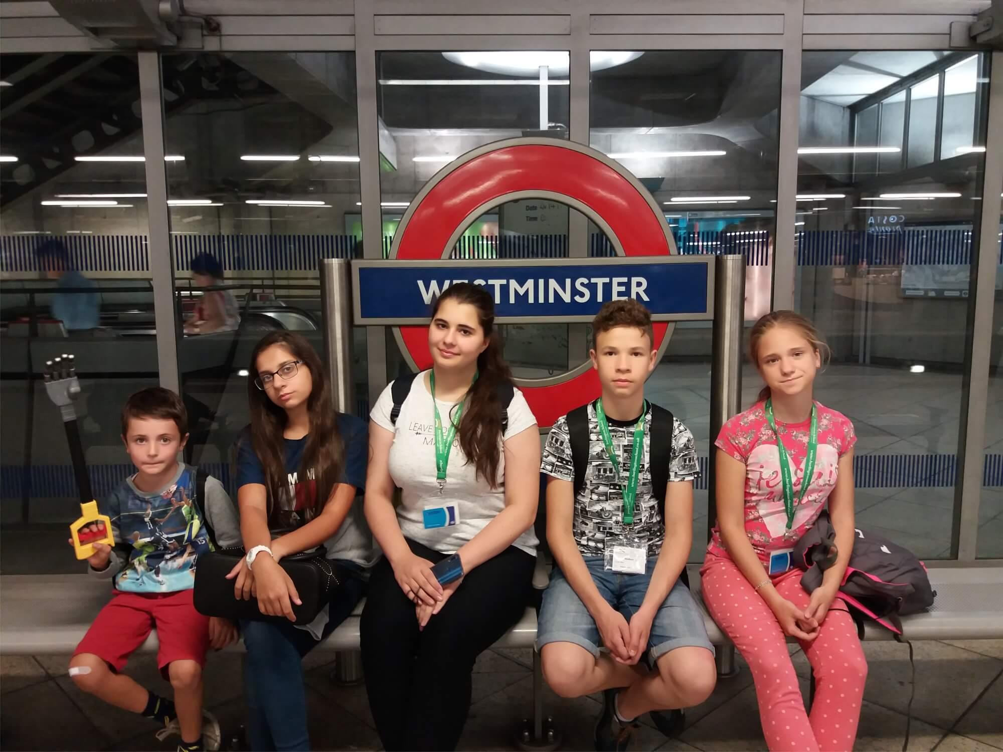 london_2018_10