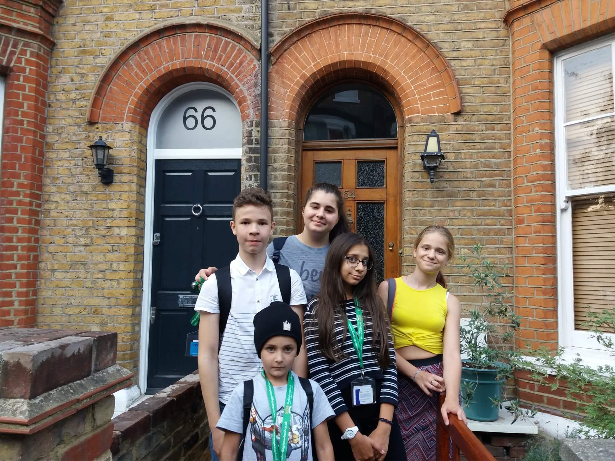 london_2018_11
