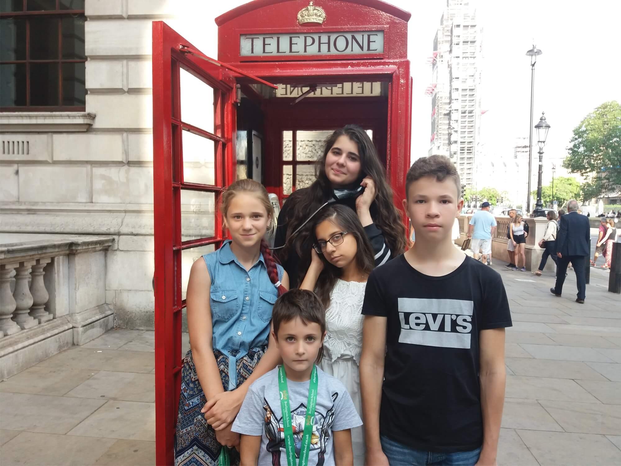 london_2018_13