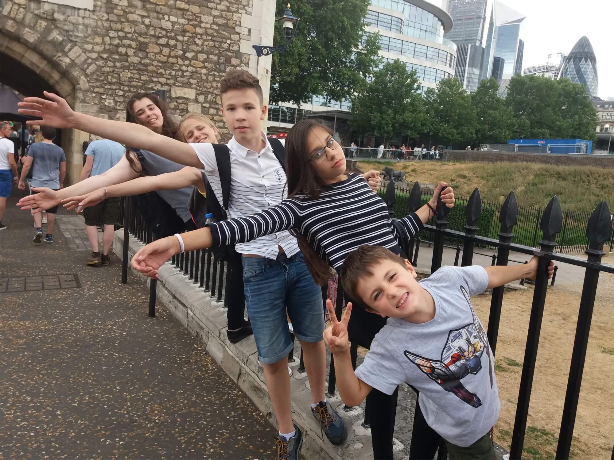 london_2018_16