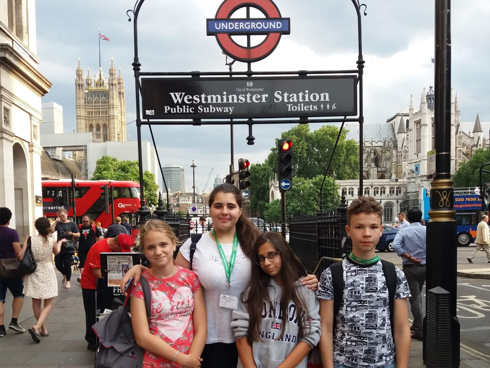 london_2018_7